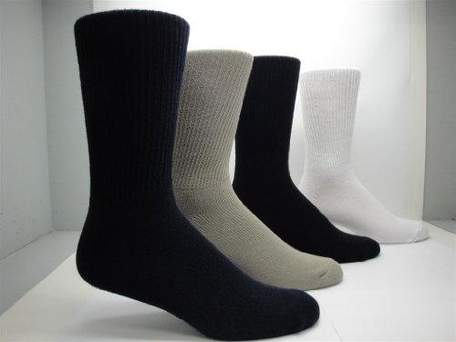 как выбрать мужские носки 15
