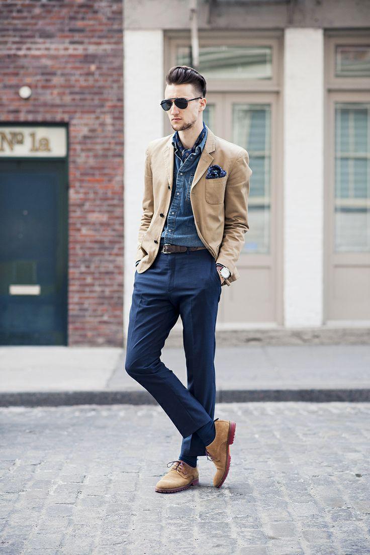 как выбрать мужские носки 16