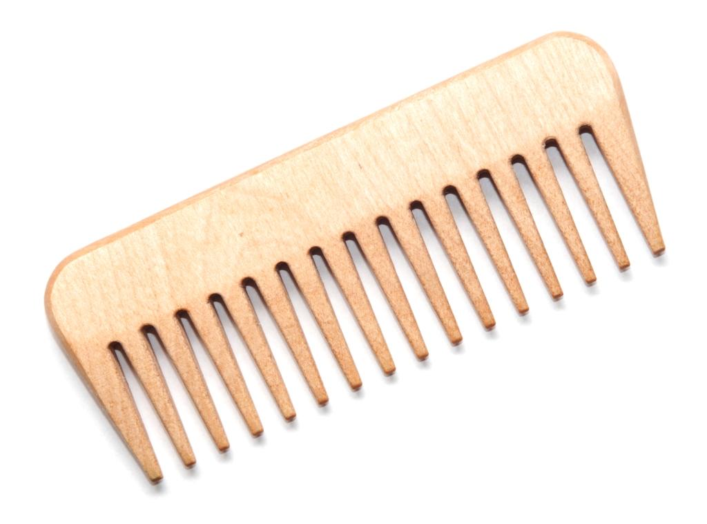 как выбрать расческу для волос 16