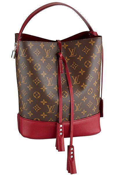 как выбрать сумку 12