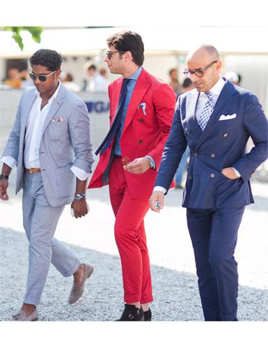 лето 2014 мужская мода 04