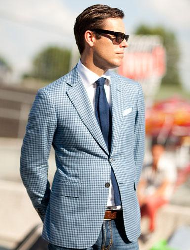 лето 2014 мужская мода 16