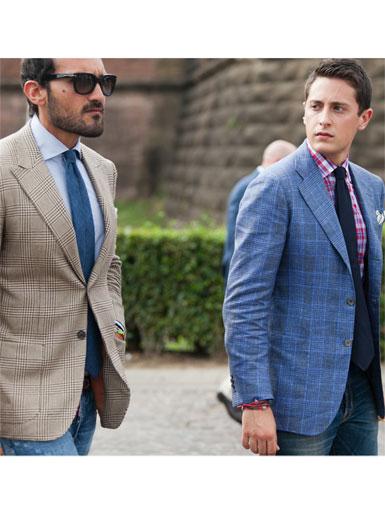 лето 2014 мужская мода 17