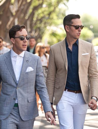 лето 2014 мужская мода 18