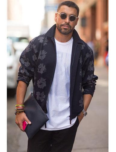 лето 2014 мужская мода 21
