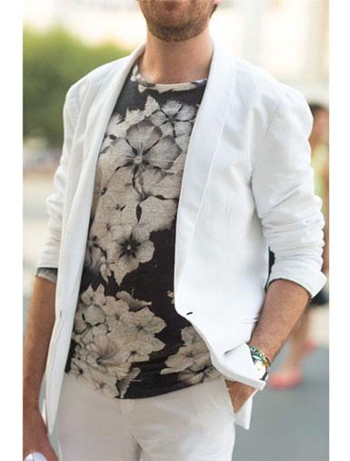 лето 2014 мужская мода 22