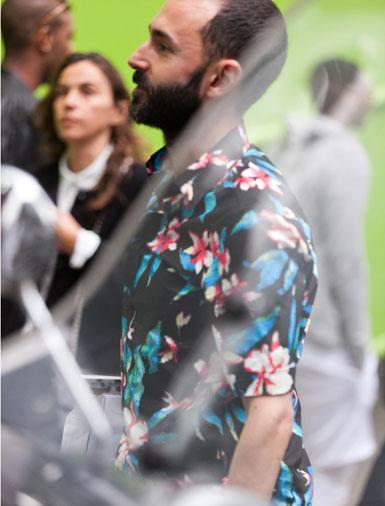 лето 2014 мужская мода 24