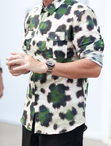 лето 2014 мужская мода 27