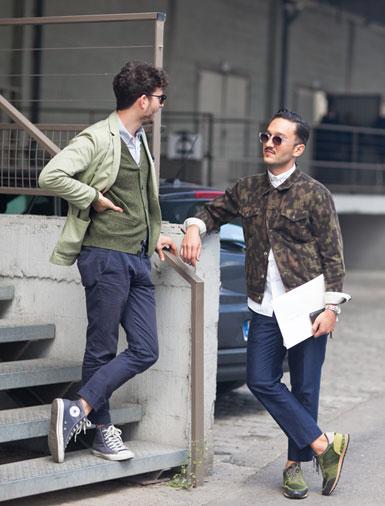 лето 2014 мужская мода 29