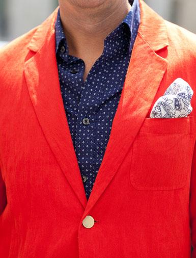 лето 2014 мужская мода 31