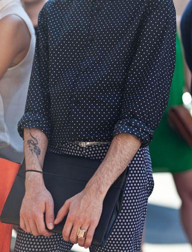 лето 2014 мужская мода 32