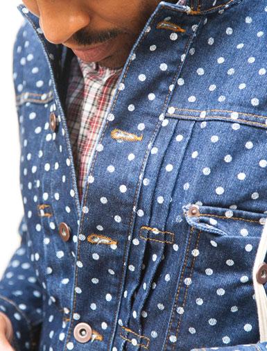 лето 2014 мужская мода 33
