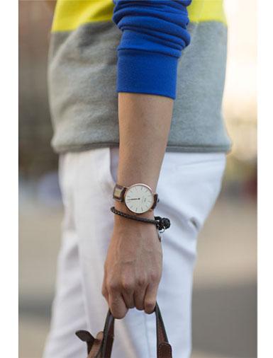лето 2014 мужская мода 39
