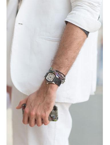 лето 2014 мужская мода 40