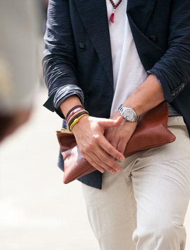 лето 2014 мужская мода 41