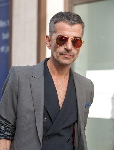 лето 2014 мужская мода 43