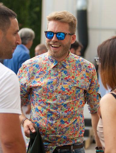 лето 2014 мужская мода 44