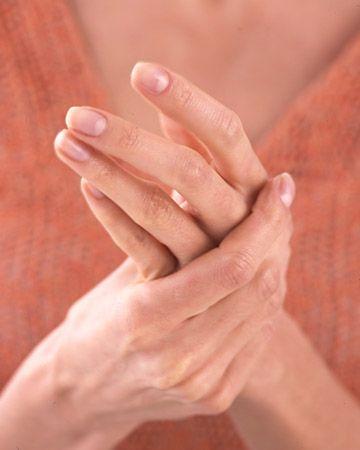 Как отрастить крепкие ногти 02