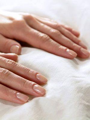 Как отрастить крепкие ногти 03