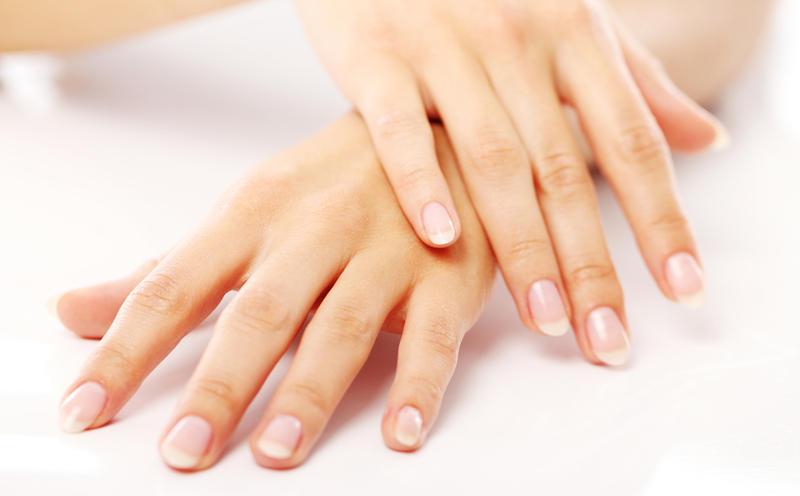Как отрастить крепкие ногти 04