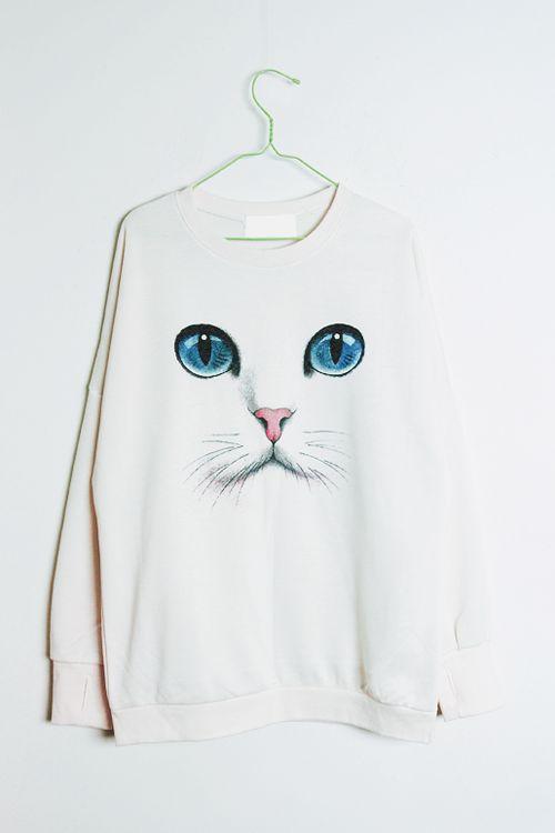 животный принт в одежде 21
