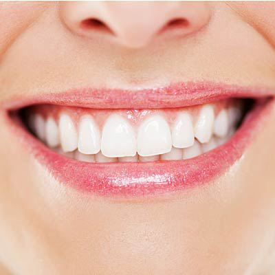 как ухаживать за зубами 01