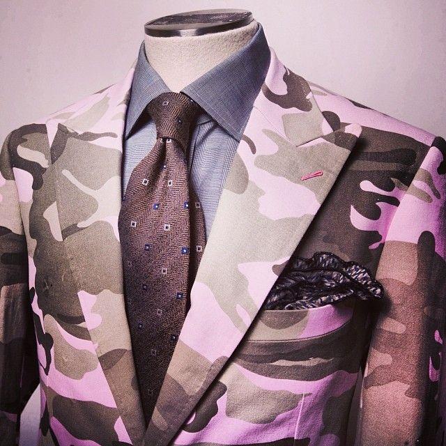 одежда хаки мужской стиль 24