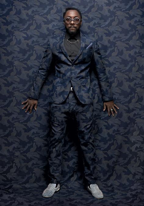 одежда хаки мужской стиль 31