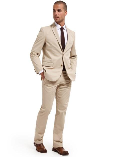 одежда хаки мужской стиль 37