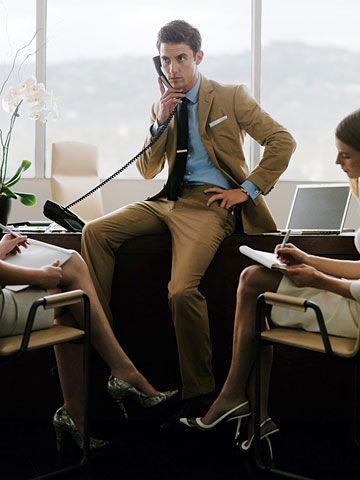 одежда хаки мужской стиль 40