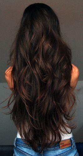 бесцветное окрашивание волос 04