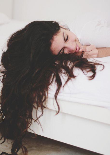 бесцветное окрашивание волос 05