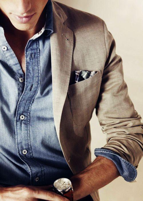 нагрудный платок в карман пиджака 27