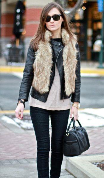 fashioninspirationblog.com