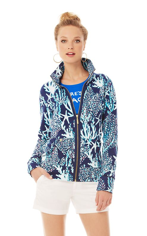 Found on lillypulitzer.com