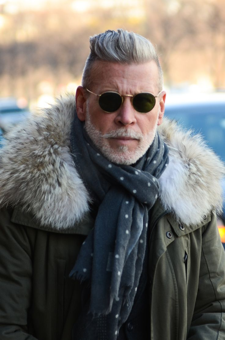 Found on fuckyeahnickwooster.tumblr.com