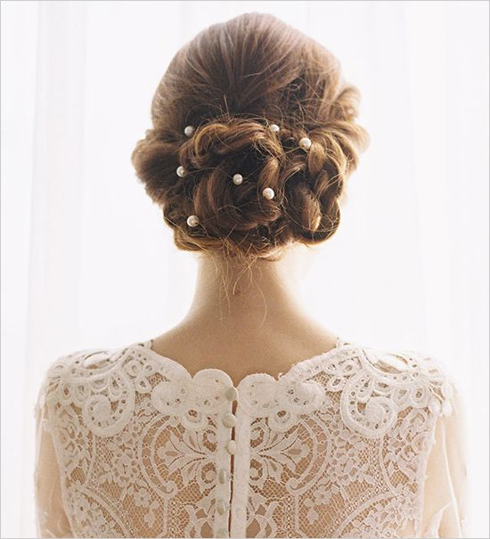 Found on weddingchicks.com