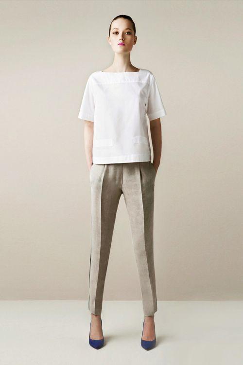 a71696eafe5 стили женской одежды примеры фото описание