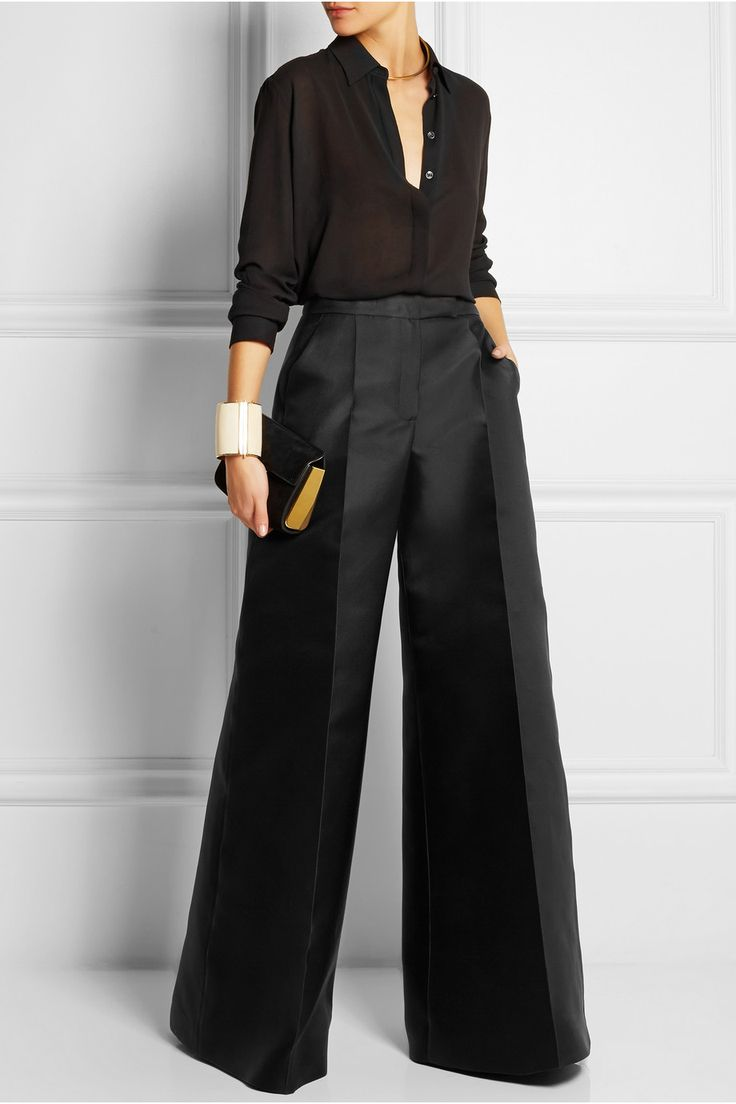 Found on net-a-porter.com
