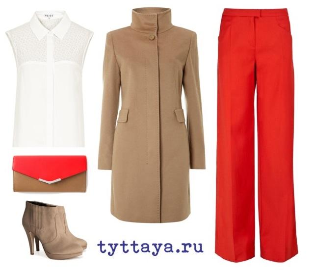 tyttaya.ru