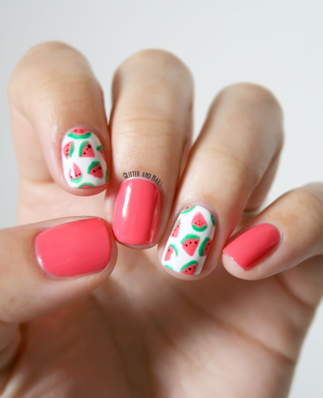 Found on glitterandnails.blogspot.com