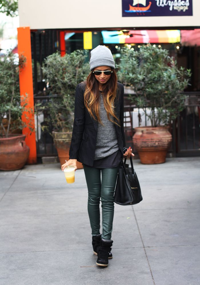 Found on sincerelyjules.com