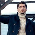01 с чем носить свитер мужчине 03