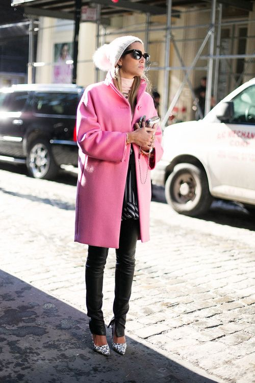 Found on streetstyleandfashion.tumblr.com