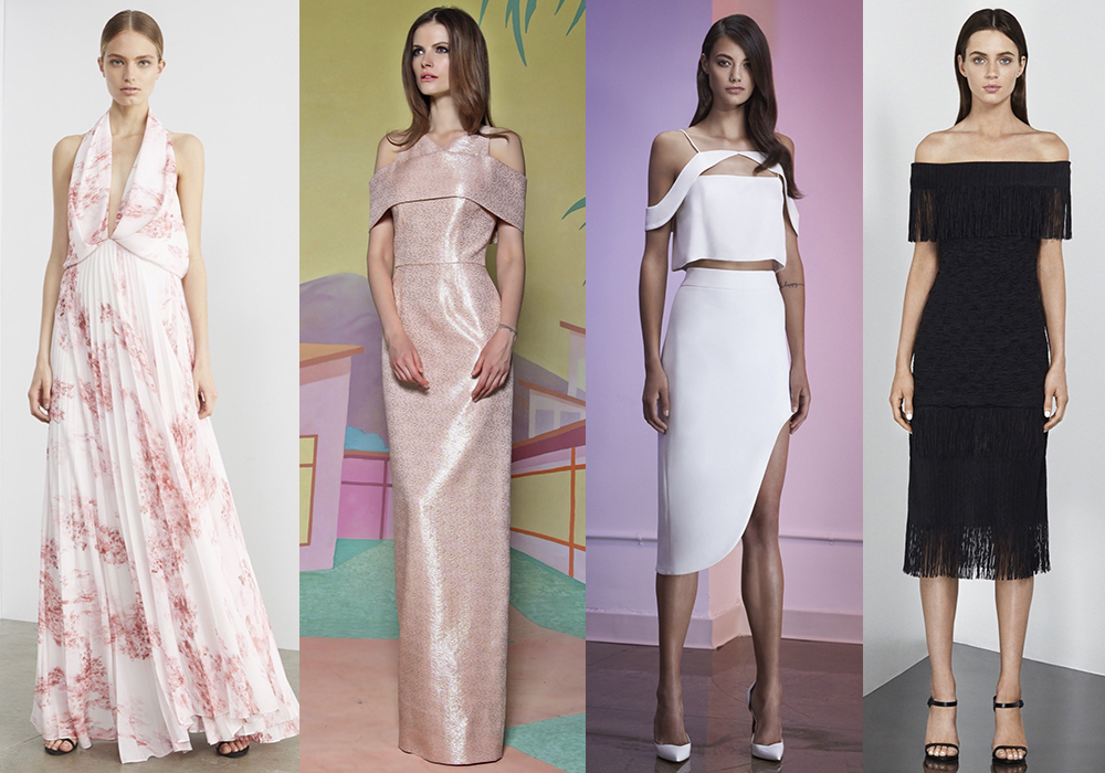 что будет модно весна 2016