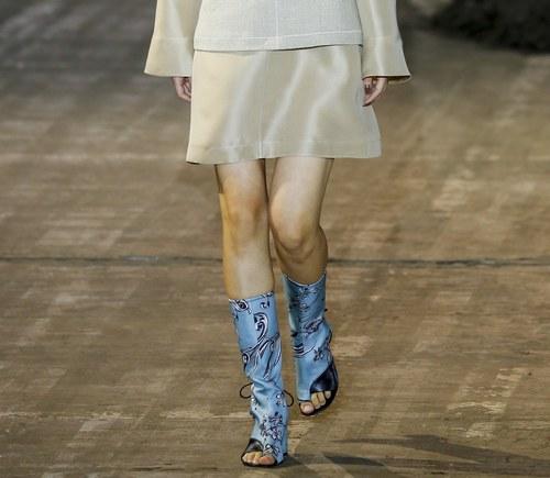 модные фасоны юбок 2016