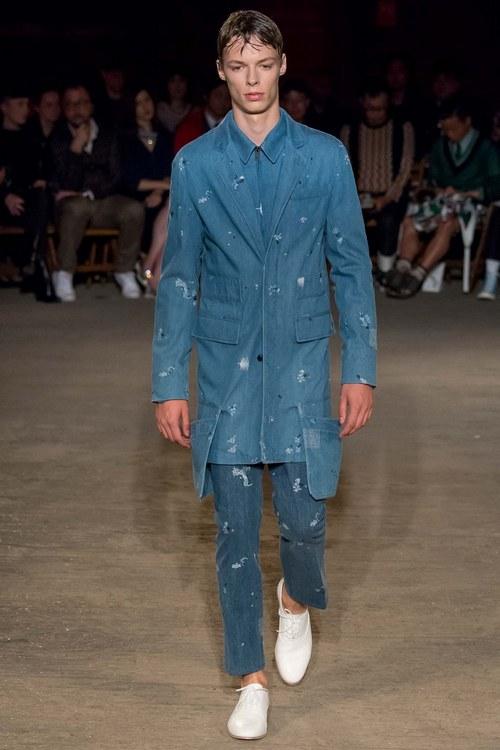 джинсы для мужчин 2016