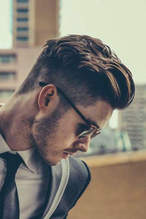 Обрабатывается ампулы depilflax для замедления роста волос на теле работы