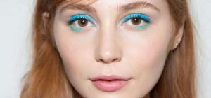 Модный макияж 2016. Все тренды мейкапа