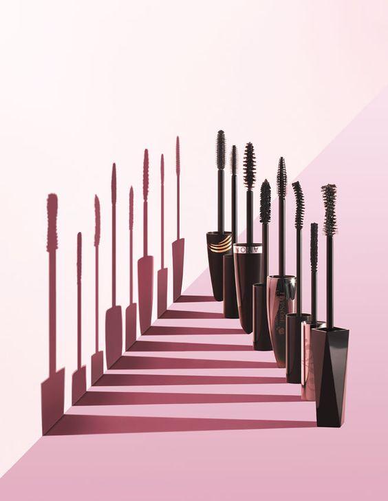 Как определить срок годности косметики